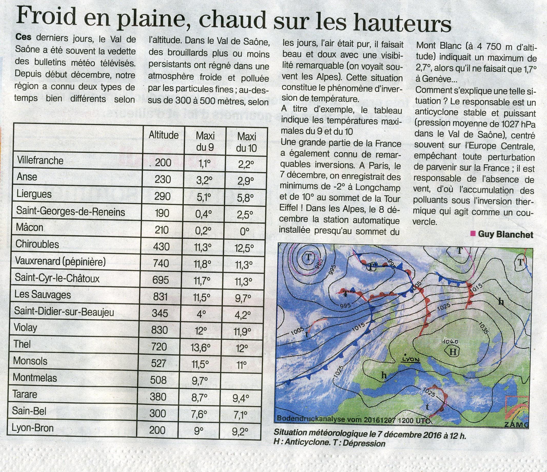decembre-2016-article-gb-sur-les-inversions003