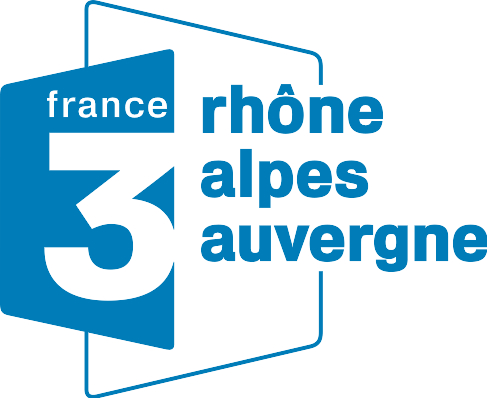 France 3 Rhone Alpes Auvergne