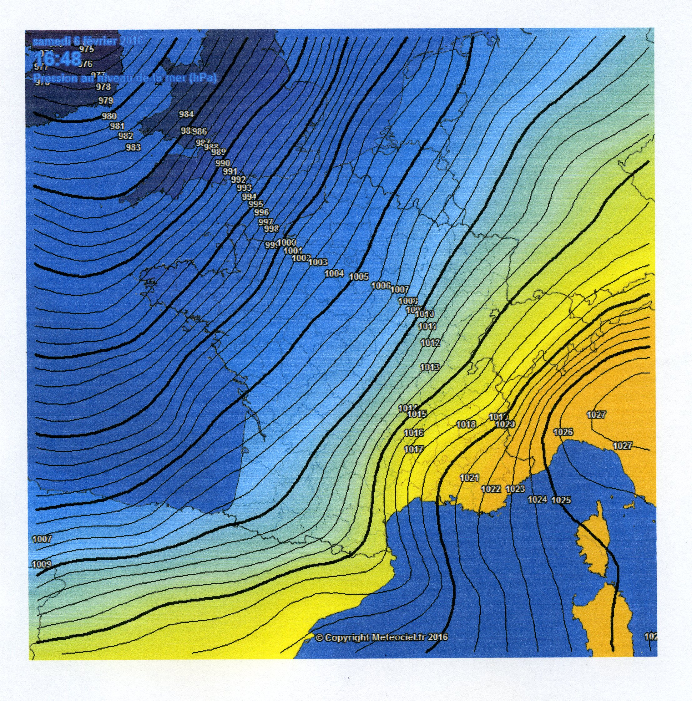 Synop 06 02 2016 tempete 005