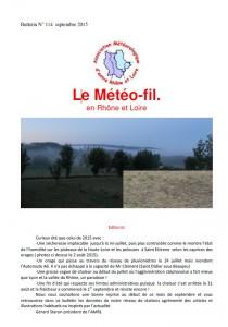 pg114